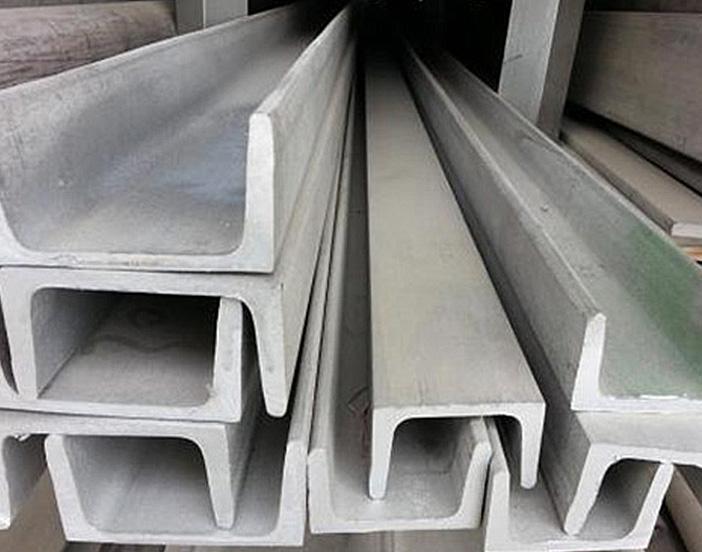 常见的槽钢活动方法有哪些呢