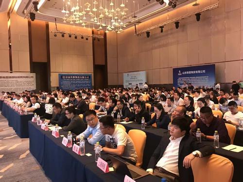 渭南销售会议策划