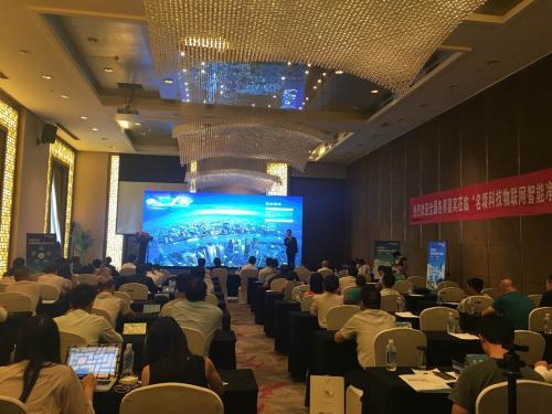 渭南大小型会议策划