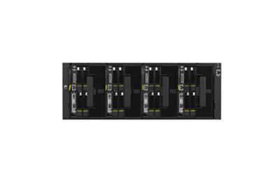 华为TaiShan 5280 V2存储型服务器