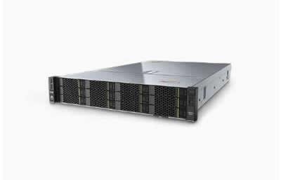 华为TaiShan 2280均衡型服务器