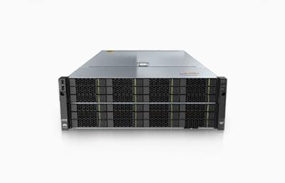 华为TaiShan 5280存储型服务器