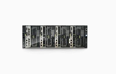 华为FusionServer XH628 V5服务器节点