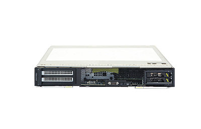 华为CH220 V3全宽I/O扩展节点