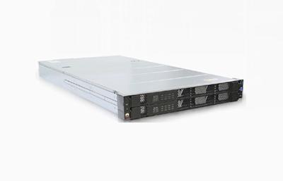 华为FusionServer 2298 V5机架服务器