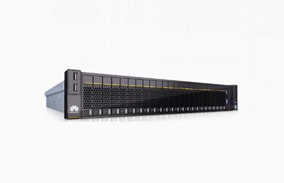 华为FusionServer 2488 V5机架服务器