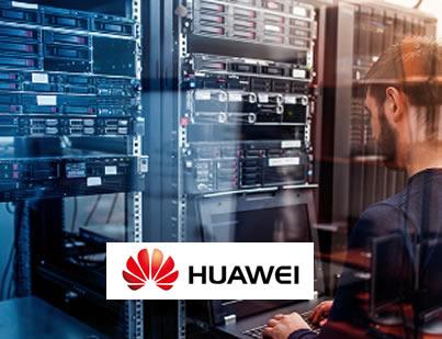 北京华为2488H V5服务器