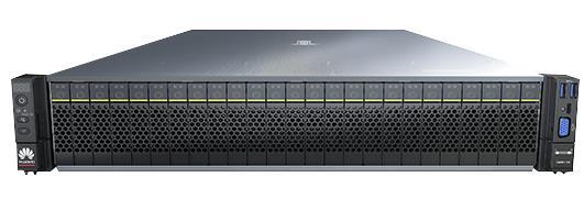 你满足了我对华为服务器的需求——华为2488H V6服务器的架构设计