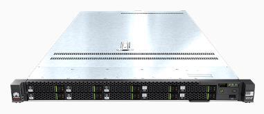 公司少量到货华为TaiShan 1280高密型服务器,欲购从速