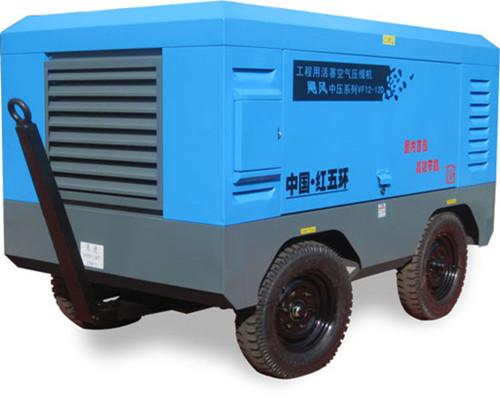 湖南空壓機銷售