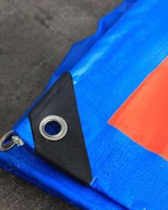 PE篷布对于原材料的要求有哪些