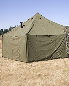 关于各种规格篷布用途以及质量问题