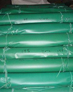 防水pvc涂层帆布