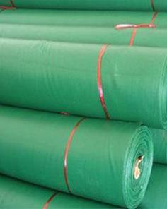 西安防水篷布的材质和工作原理