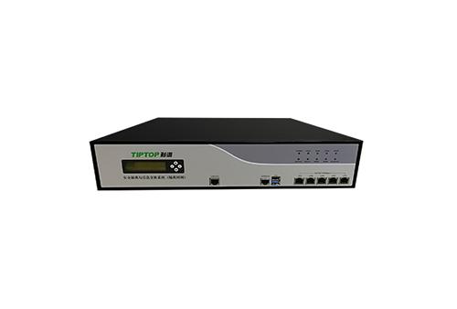 利谱单向光闸V2.0-UGL2XFX-60