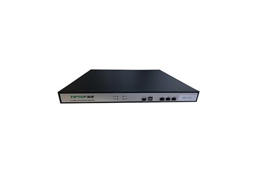 利谱安全隔离网闸TIPTOP V2.0-GL13-BT
