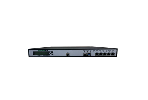 利谱安全隔离网闸V2.0-GL16-BT