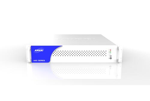 昂楷数据库审计系统AAS2600