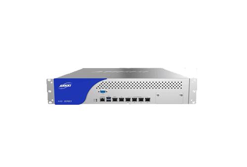 昂楷数据库安全审计系统AAS1600