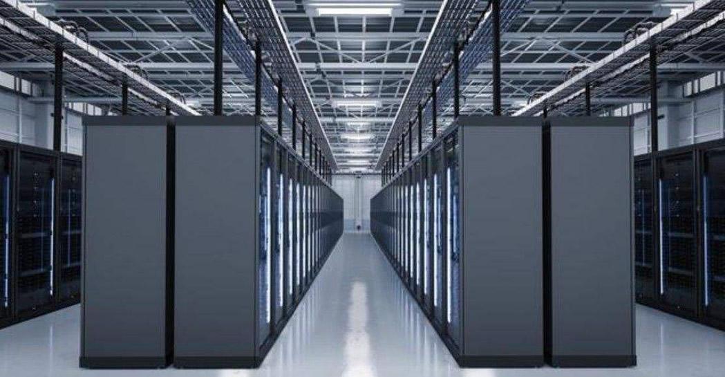 网站安全监测服务