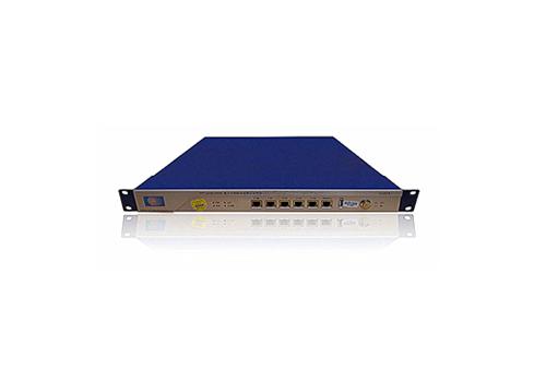 科东PSTunnel-2000L 电力专用纵向加密认证装置
