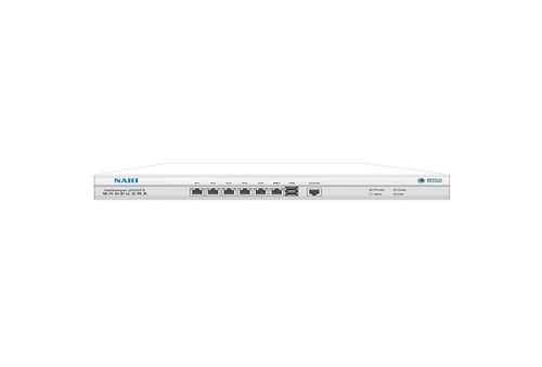 南瑞Netkeeper-2000千兆纵向加密认证装置
