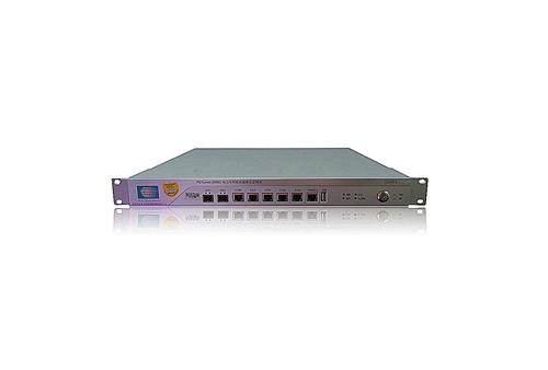 科东 PSTunnel-2000G纵向加密认证装置(千兆型)