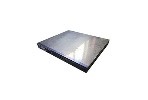深信服堡垒机OSM-1000-A600