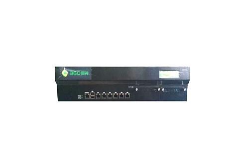 奇安信数据库审计K6000-H-TF60M
