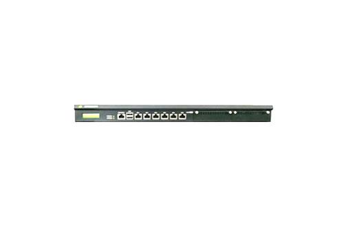 网神/SECWORLD SecFox K6000-H-TF10P数据库安全审计