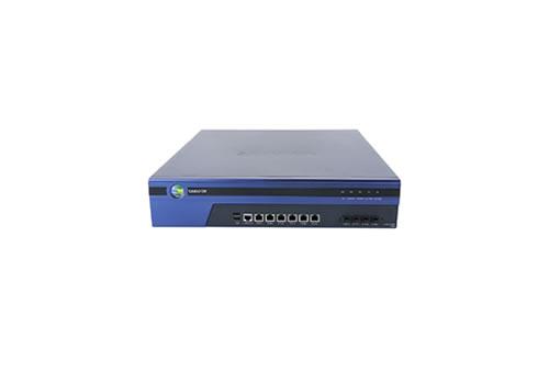 深信服数据库审计DAS-1000-A620S