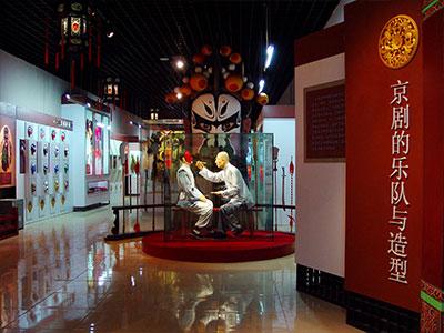京剧博物馆