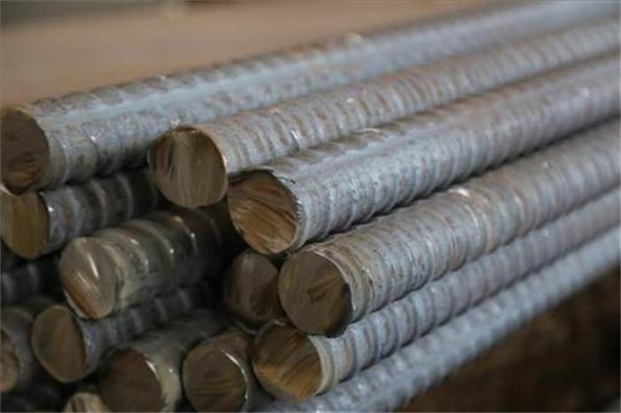 长沙高江都精轧螺纹钢厂家