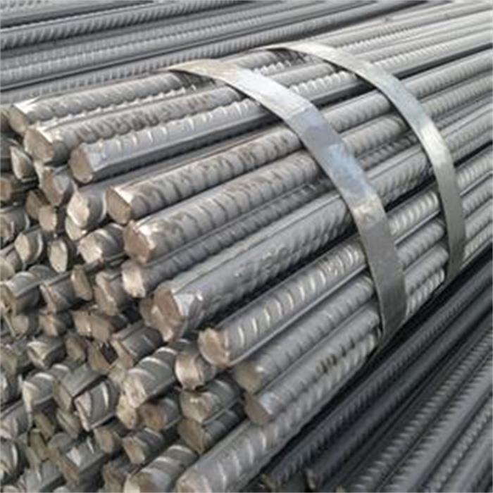 高强精轧螺纹钢厂家