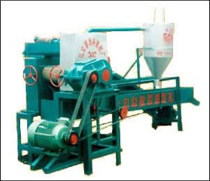 全自动橡胶磨粉机轮胎再生胶粉机价格合理厂家供应