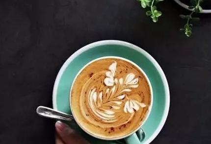 咖啡飲品專門課程