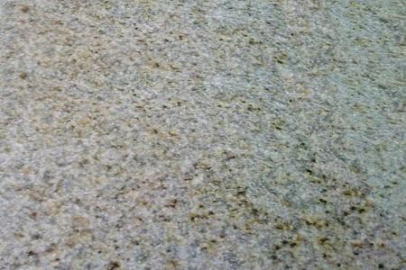 黄锈石厂家讲解锈石产生锈迹的几个原因