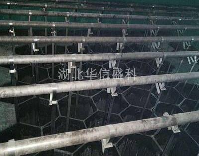 湿式电除尘生产厂家