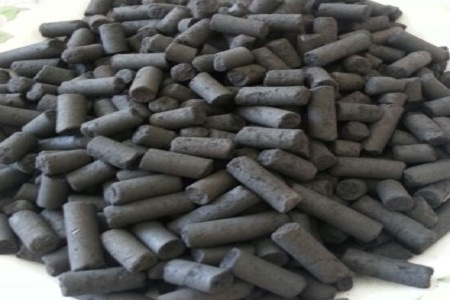 河北净化活性炭厂家