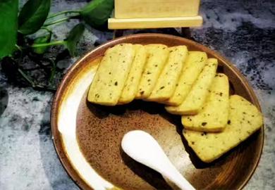 鞍山甜品培训班