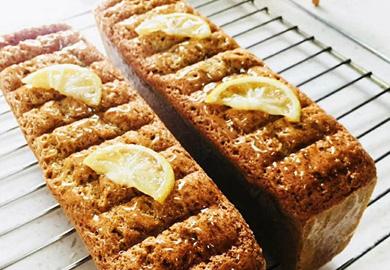 面包烘焙培训