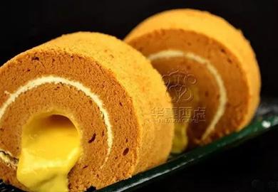 锦州蛋糕制作培训学校