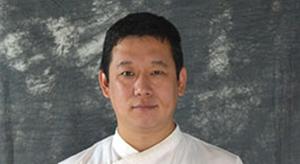 靳國華老師