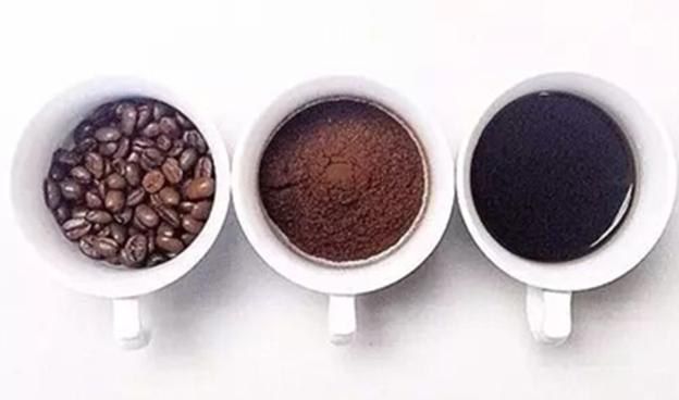 西点咖啡全系列课程
