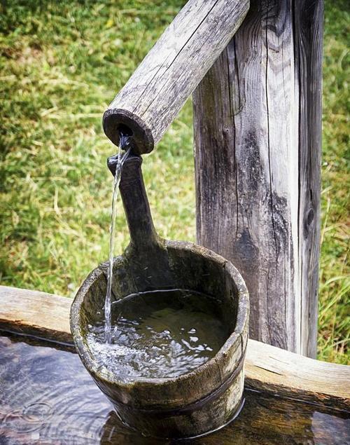 【案例】井水水质检测
