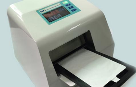 程控定量封口機用于測大腸菌群的作用
