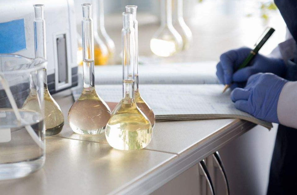 酶底物法检测水质大肠菌群的工作原理