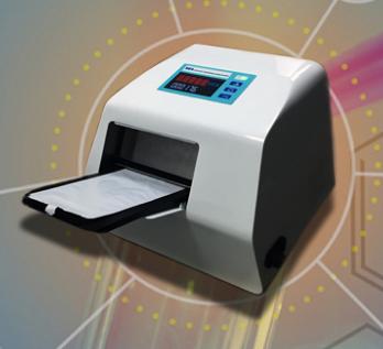 酶底物法检测仪