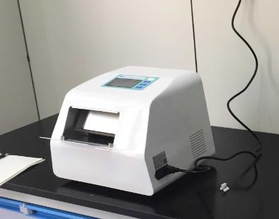 酶底物法检测大肠菌群为何正确率高