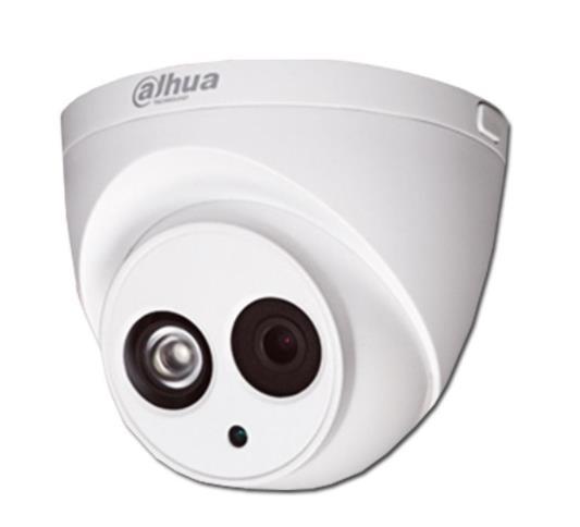 襄阳安防监控来谈谈监控网络摄像机安装和注意事项